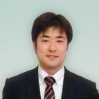 代表税理士高木宏祐